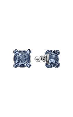 Swarovski Earrings Earring 5409348 product image