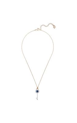 Swarovski Necklaces Necklace 5437517 product image