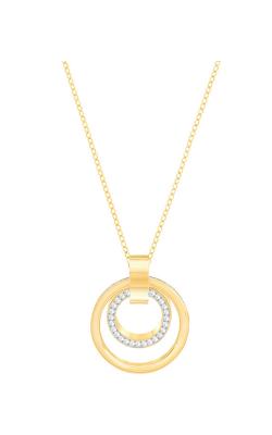 Swarovski Necklaces Necklace 5349331 product image
