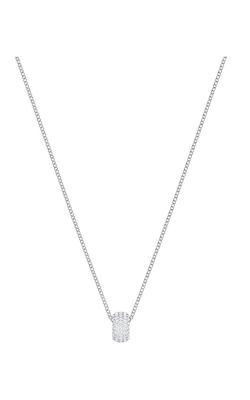 Swarovski Necklaces Necklace 5368042 product image