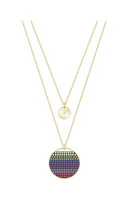 Swarovski Necklaces Necklace 5397843 product image