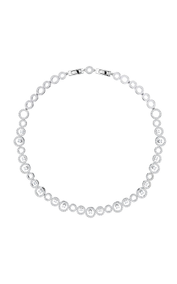 Swarovski Necklaces Necklace 5409476 product image