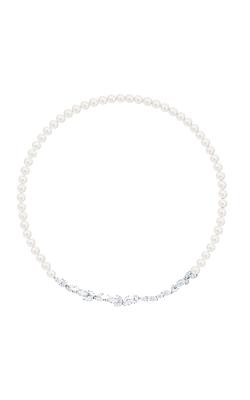 Swarovski Necklaces Necklace 5414693 product image