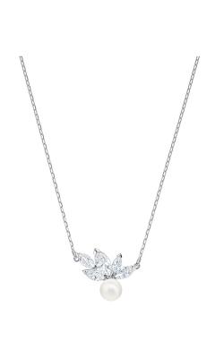 Swarovski Necklaces Necklace 5422685 product image