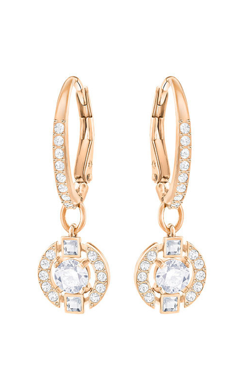 Swarovski Earrings Earring 5272367 product image