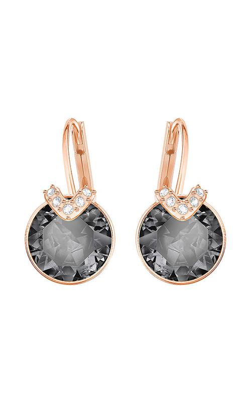 Swarovski Earrings Earring 5299317 product image