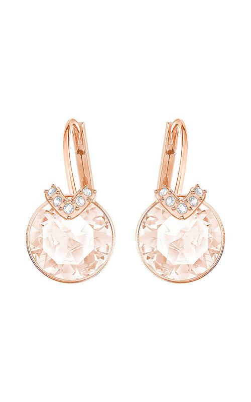 Swarovski Earrings Earring 5299318 product image