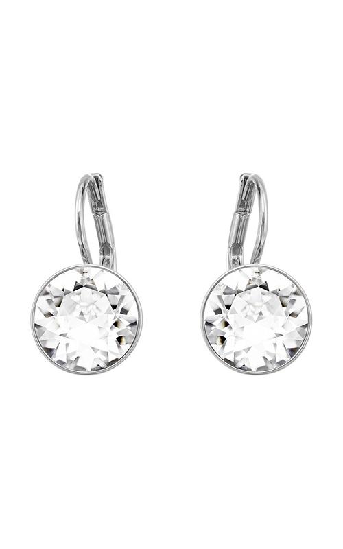 Swarovski Earrings Earring 5085608 product image