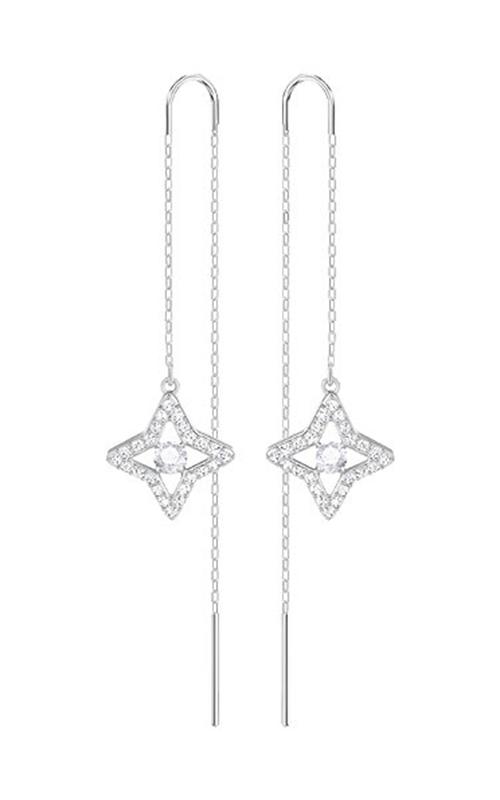 Swarovski Earrings Earring 5349665 product image