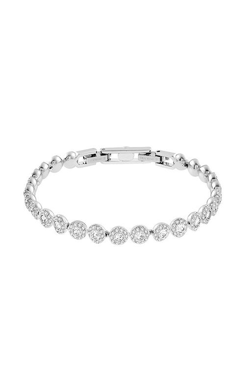 Swarovski Bracelets Bracelet 5071173 product image