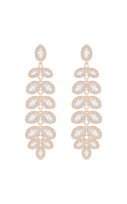 Swarovski Earrings Earring 5350617 product image