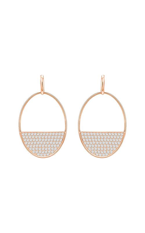 Swarovski Earrings Earring 5353224 product image