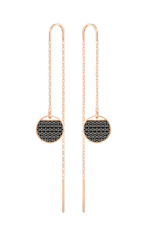 Swarovski Earrings Earring 5347293 product image