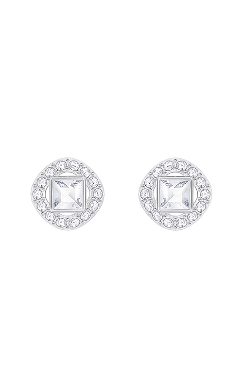 Swarovski Earrings Earring 5368146 product image