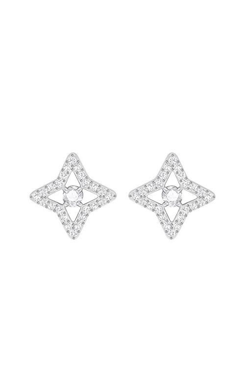 Swarovski Earrings Earring 5364218 product image