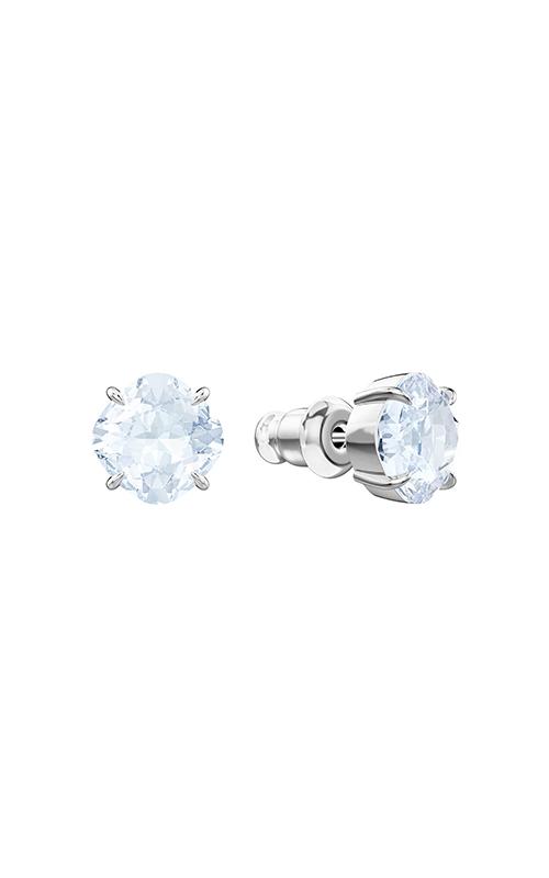 Swarovski Earrings Earring 5427950 product image