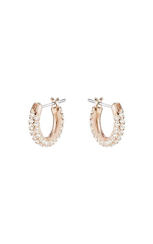 Swarovski Earrings Earring 5446008 product image