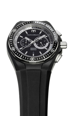 Technomarine Cruise Sport 110018