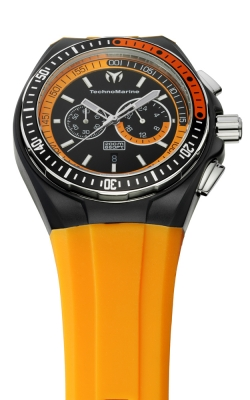 Technomarine Cruise Sport 110020