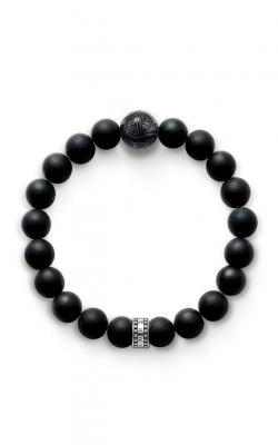 Thomas Sabo Bracelets A1085-023-11-L product image