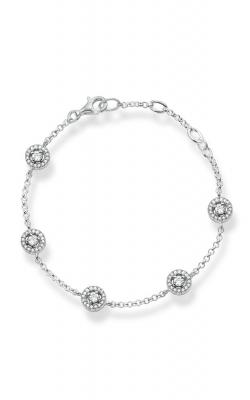 Thomas Sabo Bracelets A1231-051-14 product image