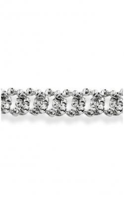 Thomas Sabo Bracelets A1339-637-12-L20 product image