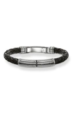 Thomas Sabo Bracelets LB41-019-11 product image