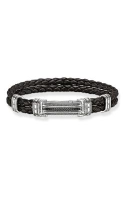Thomas Sabo Bracelets LB50-019-11 product image