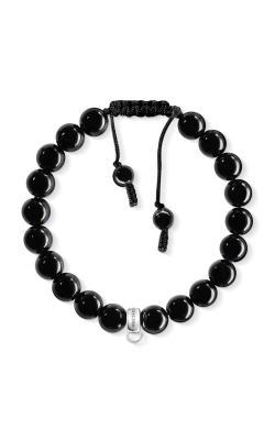 Thomas Sabo Bracelets X0157-023-11 product image
