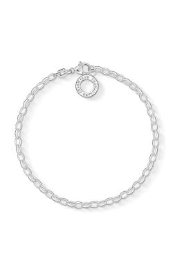 Thomas Sabo Bracelets X0163-001-12 product image