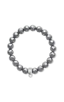 Thomas Sabo Bracelets X0187-064-11 product image