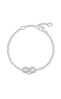 Thomas Sabo Bracelets X0203-051-14 product image