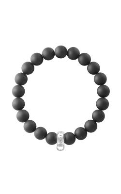 Thomas Sabo Bracelets X0208-023-11 product image