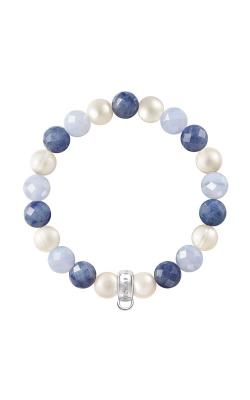Thomas Sabo Bracelets X0210-772-7 product image