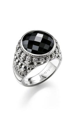 Thomas Sabo Rings TR2005-024-11 product image
