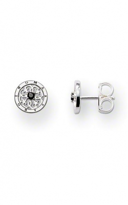 Thomas Sabo Earrings H1760-051-11 product image