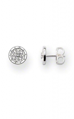 Thomas Sabo Earrings H1760-051-14 product image