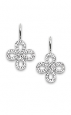 Thomas Sabo Earrings H1811-051-14 product image