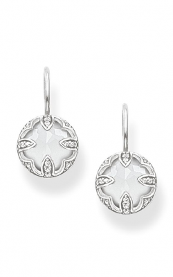 Thomas Sabo Earrings H1827-690-14 product image
