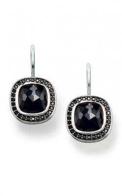 Thomas Sabo Earrings H1830-641-11 product image