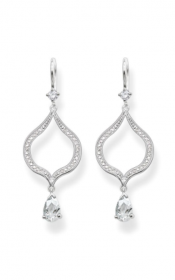 Thomas Sabo Earrings H1841-051-14 product image