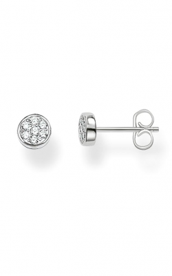 Thomas Sabo Earrings H1848-051-14 product image