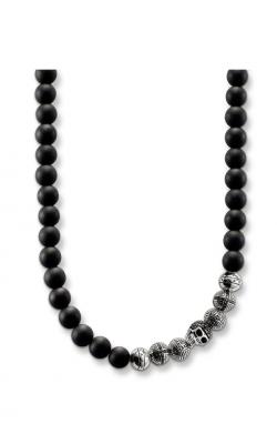 Thomas Sabo Necklaces KE1100-159-11 product image