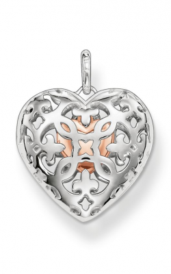 Thomas Sabo Pendants PE639-415-12 product image