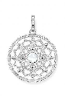 Thomas Sabo Pendants PE690-692-14 product image
