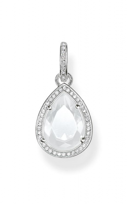 Thomas Sabo Pendants PE696-690-14 product image