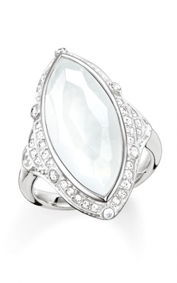 Thomas Sabo Fashion Rings TR2041-690-14 product image