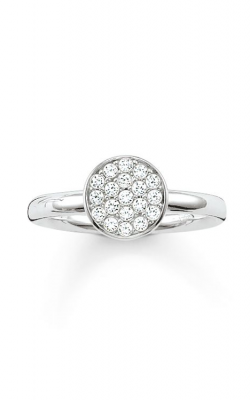 Thomas Sabo Fashion Rings TR2050-051-14 product image