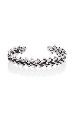 Thorn Bracelet product image