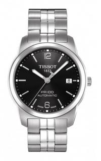 Tissot PR 100 T0494071105700